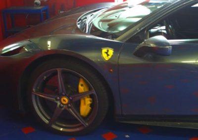 Ferrari10