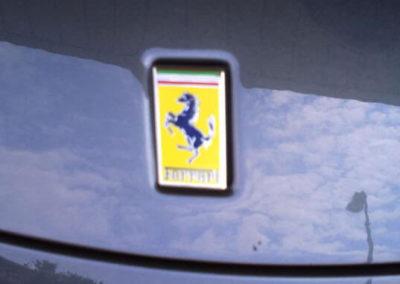 Ferrari12