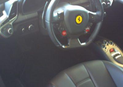 Ferrari9