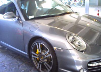 autosportive1