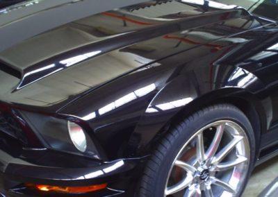autosportive10
