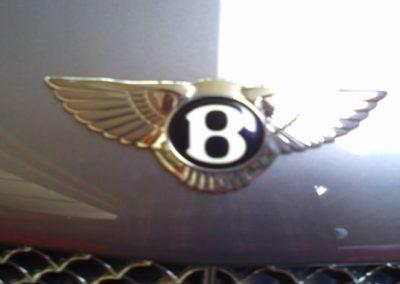 autosportive8
